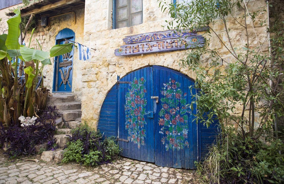 Rosh Pina Israel  city photos : Rosh Pina Israel. | PARIS and all things French | Pinterest