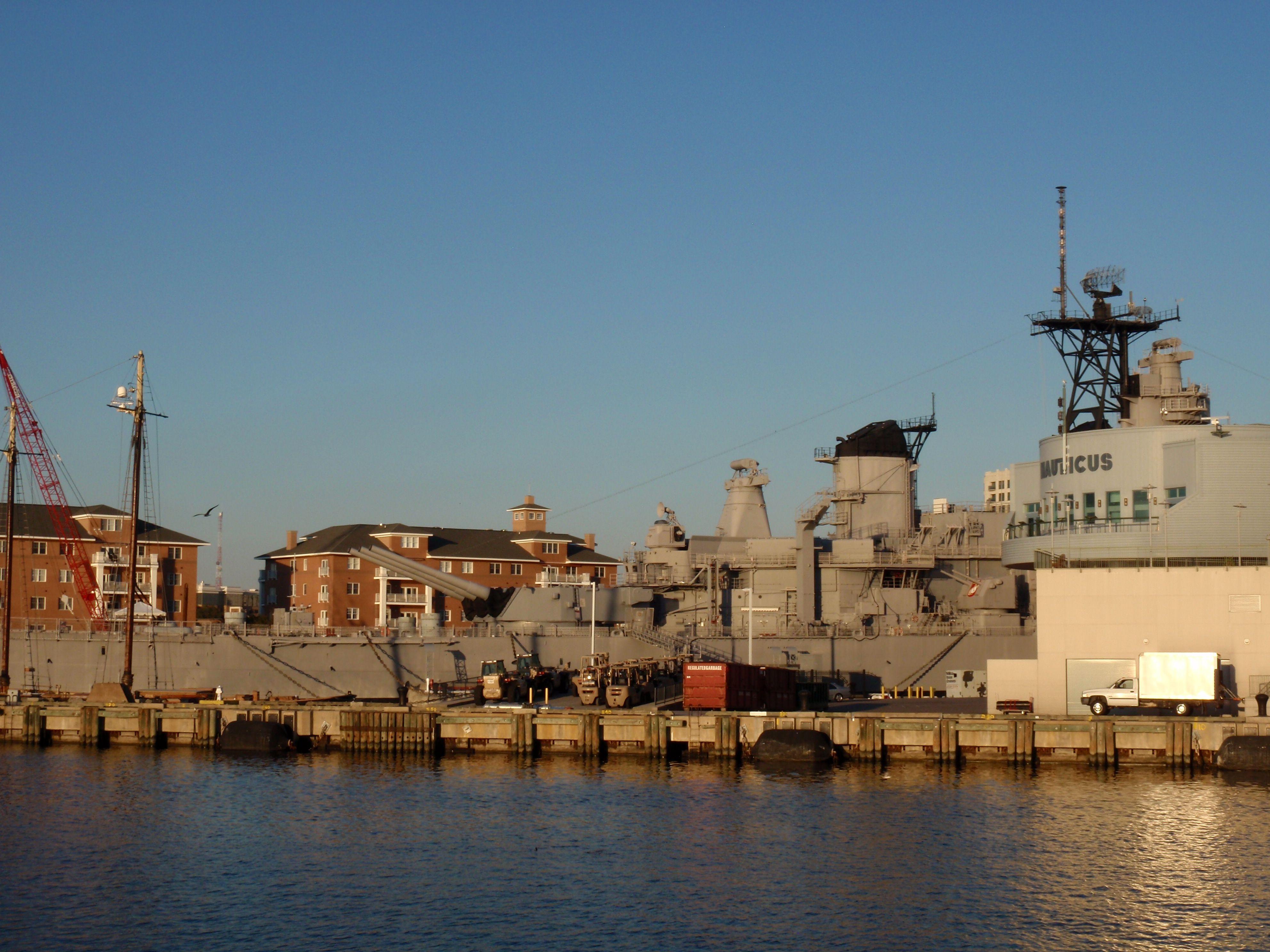 Norfolk Virginia Places To Visit Pinterest