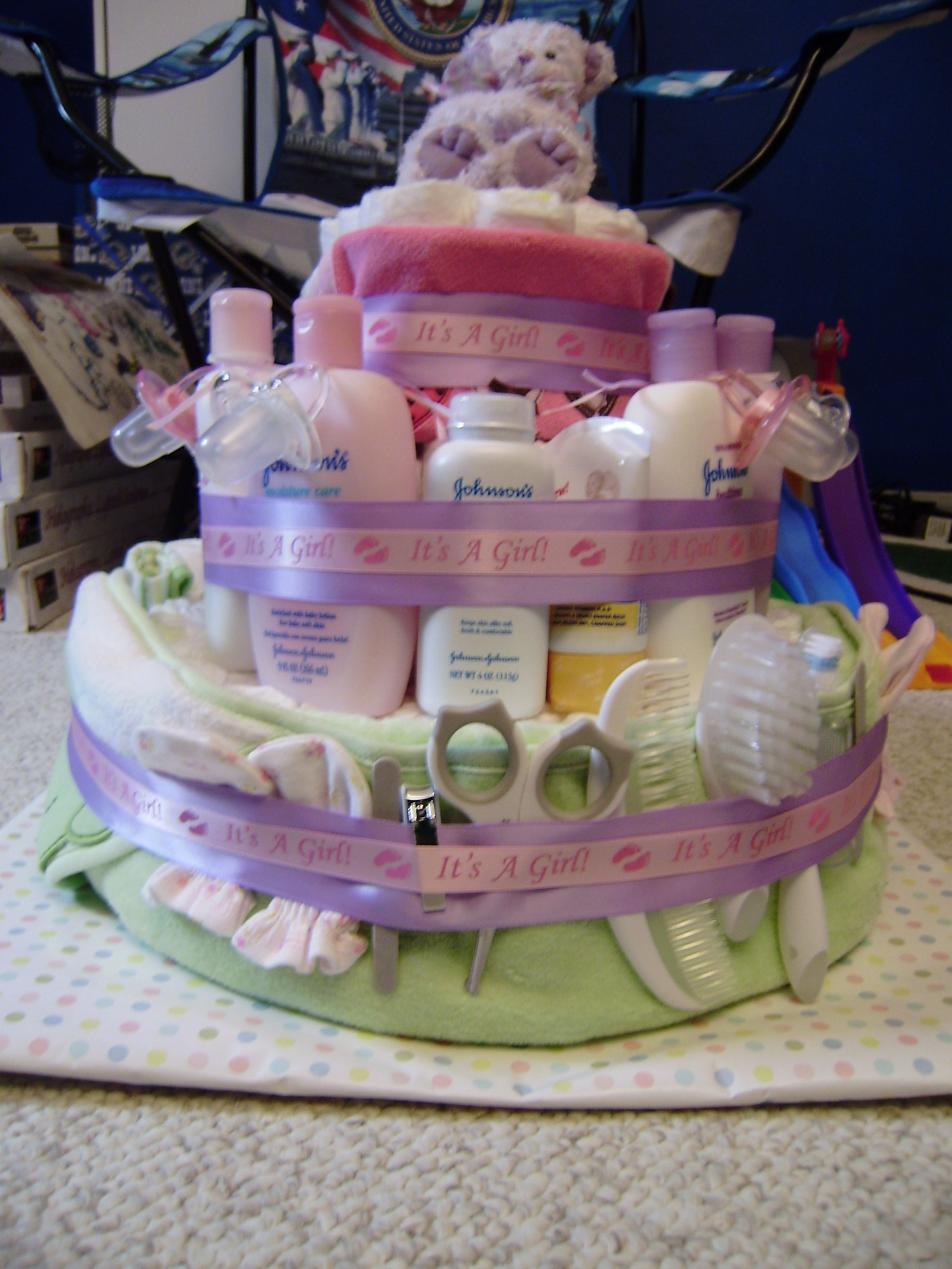 Baby Shower Arts And Crafts Part - 24: 28 Baby Shower Arts And Crafts Jungle Theme Baby Shower Baby Shower Arts  And Crafts How