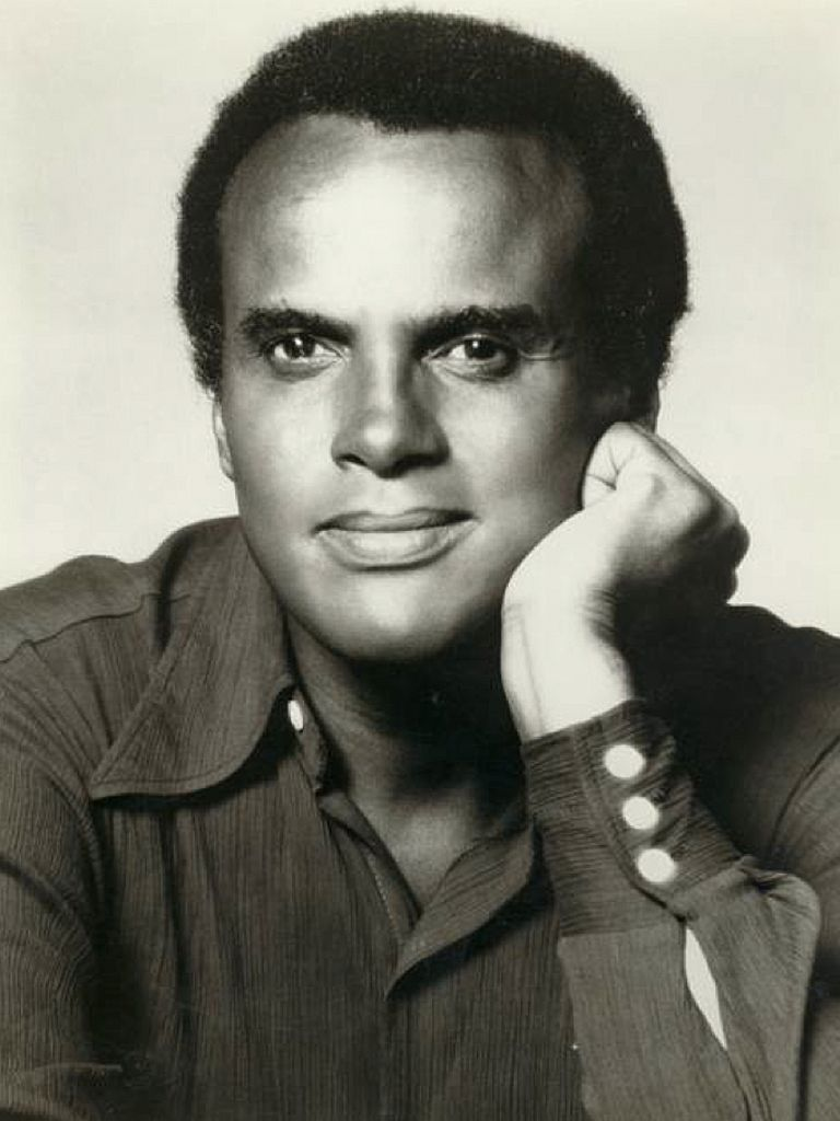 henry belafonte This saturday, may 5, red bull music festival new york and jill newman  presents will offer a live conversation with the iconic harry belafonte.