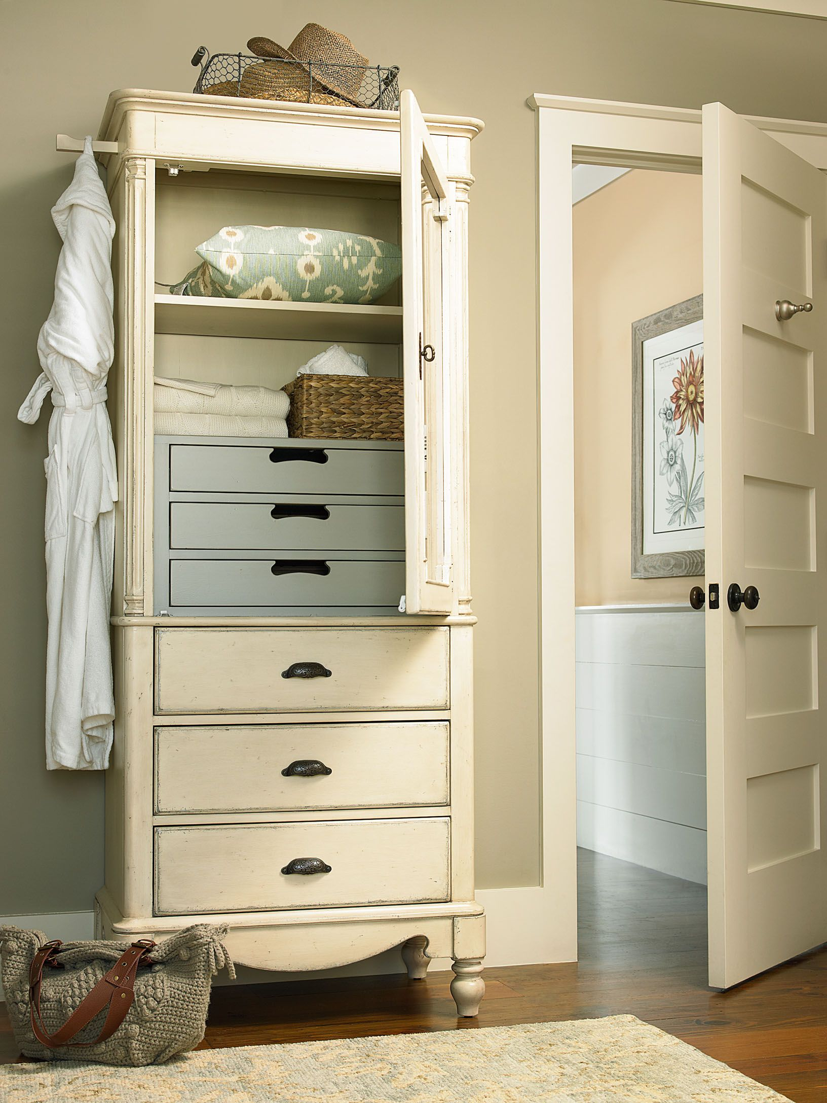 Paula Deen By Universal Furniture Furniture Pinterest