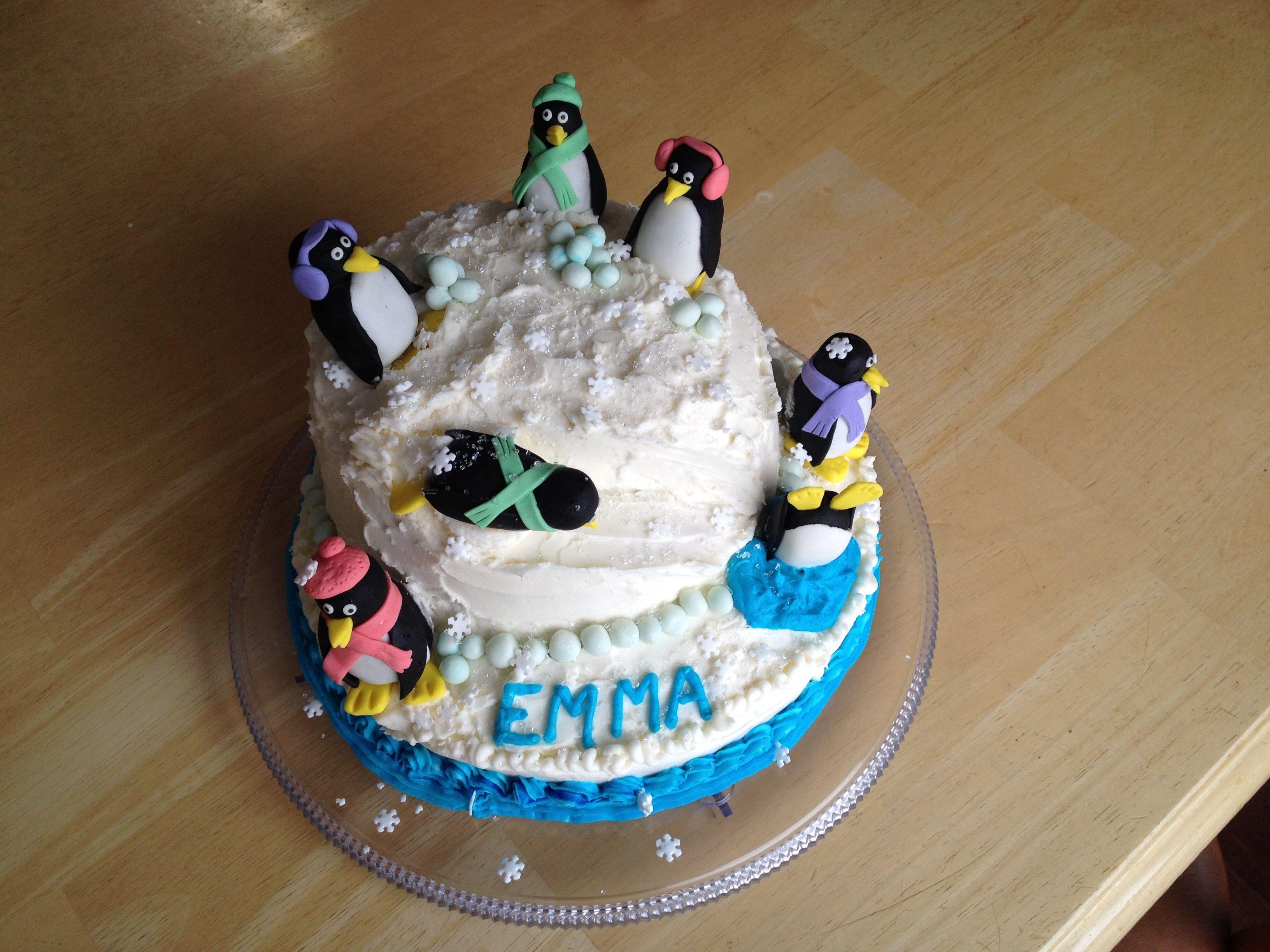 Cake Decorating Langley