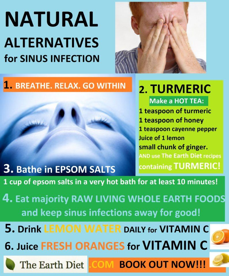 home remedies for sinus infections essay Sinus infection can be treated with simple herbs and spices from your home or garden try these simple home herbal remedies for sinus infection to get relief from sinus headache, nasal.