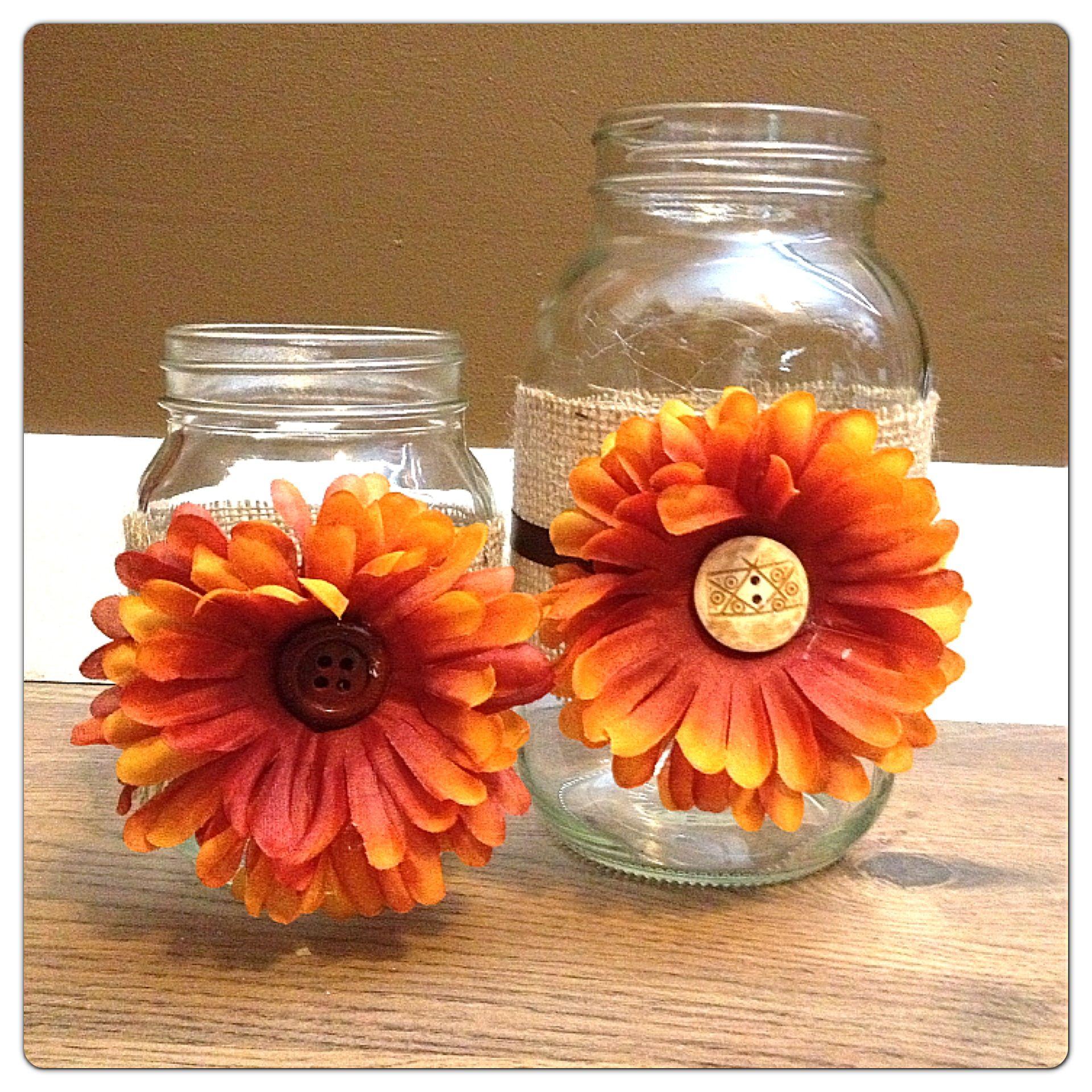 Fall bridal shower centerpieces wedding ideas someday