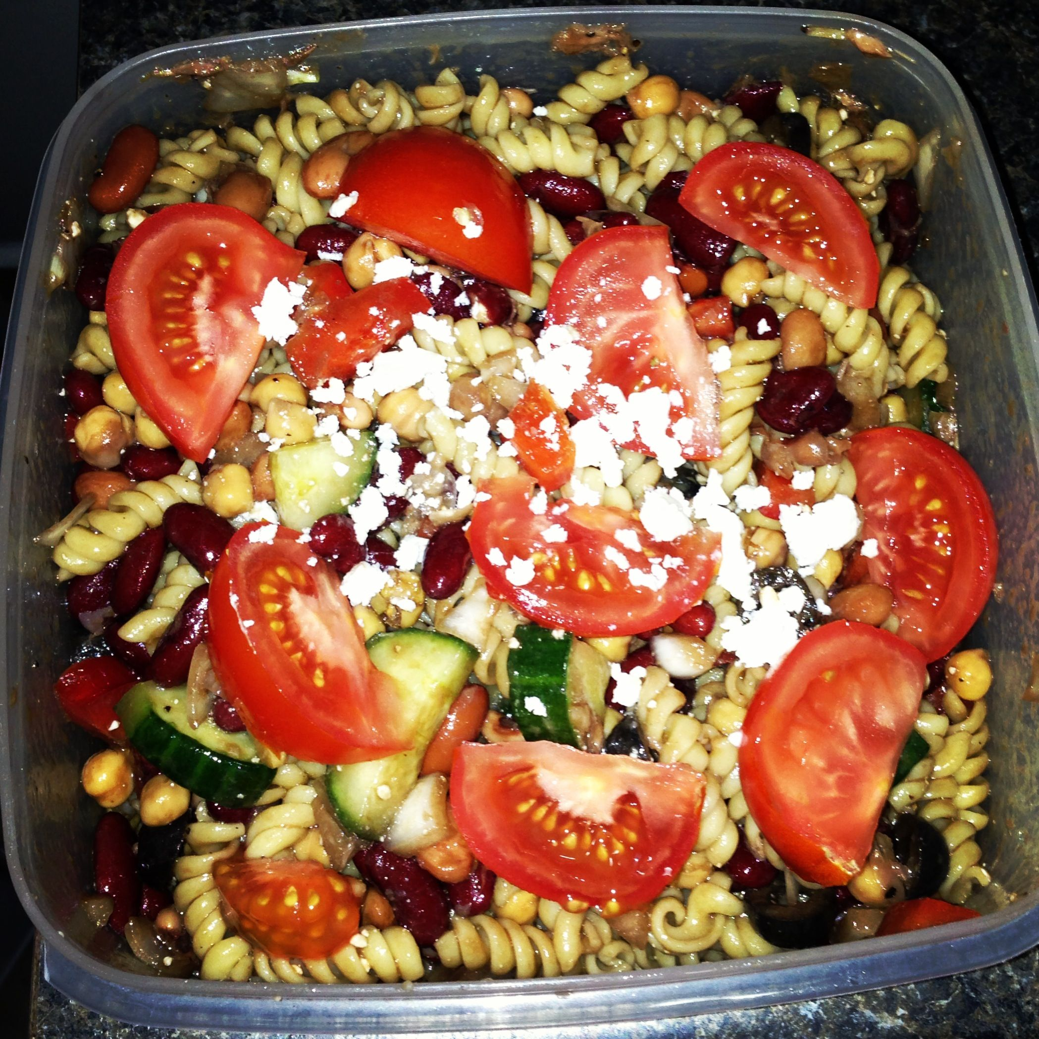 Pin by Denise Iacobucci on recipes | Pinterest