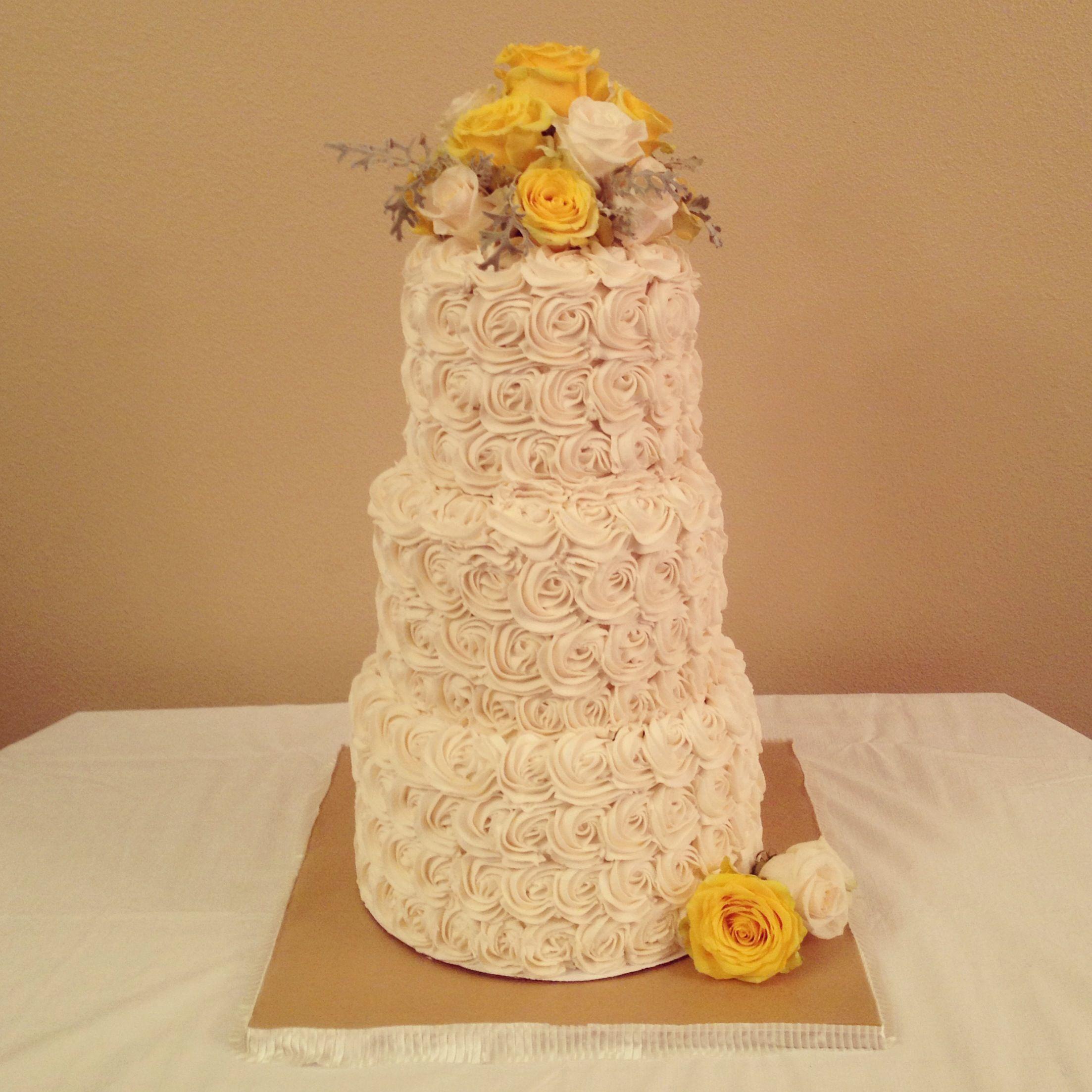 Pin by Jamison-Danielle Ferrin on Blackburn Wedding | Pinterest