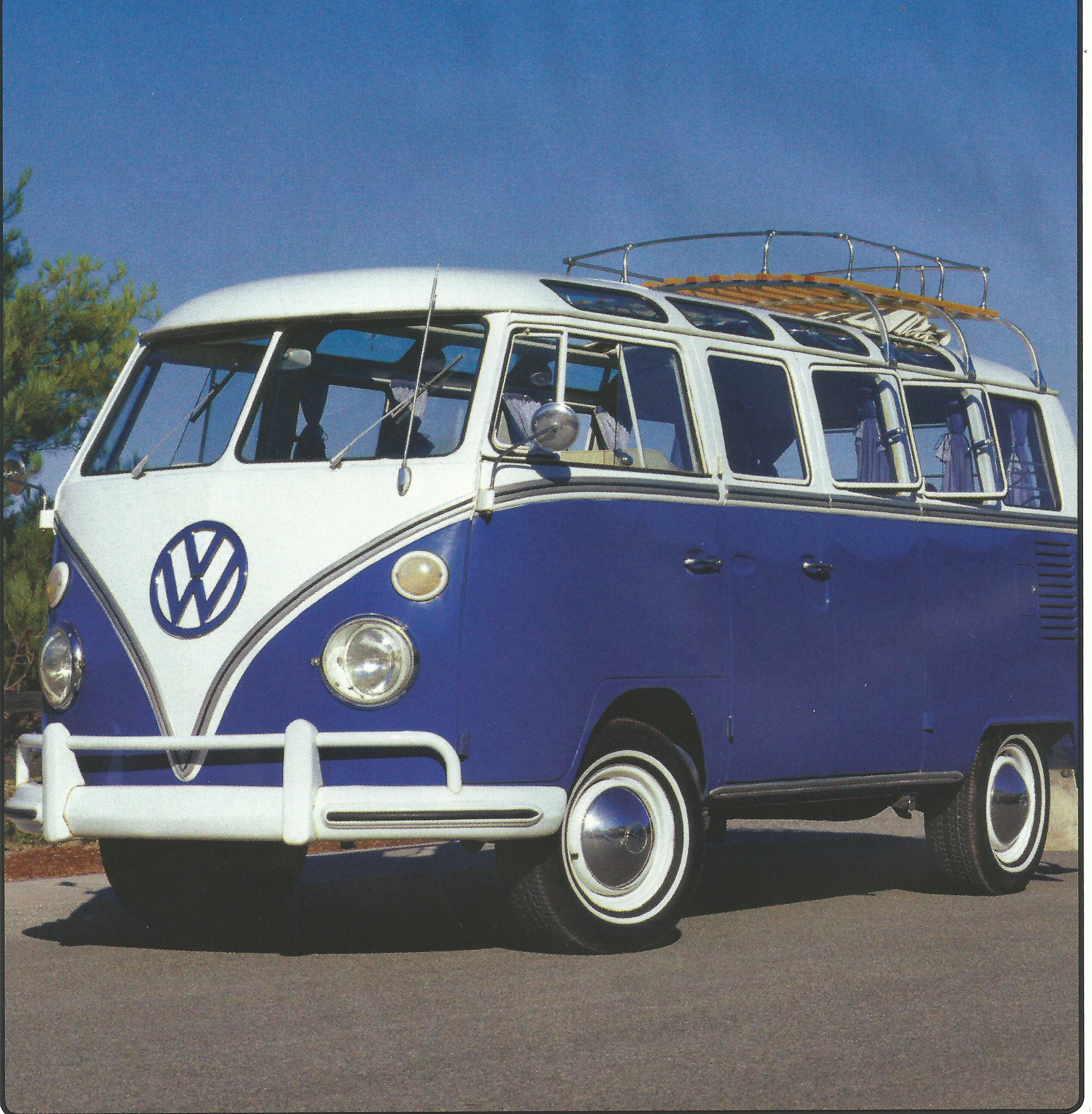 1965 vw deluxe microbus 21 windows vw microbus pinterest for 1965 vw 21 window bus
