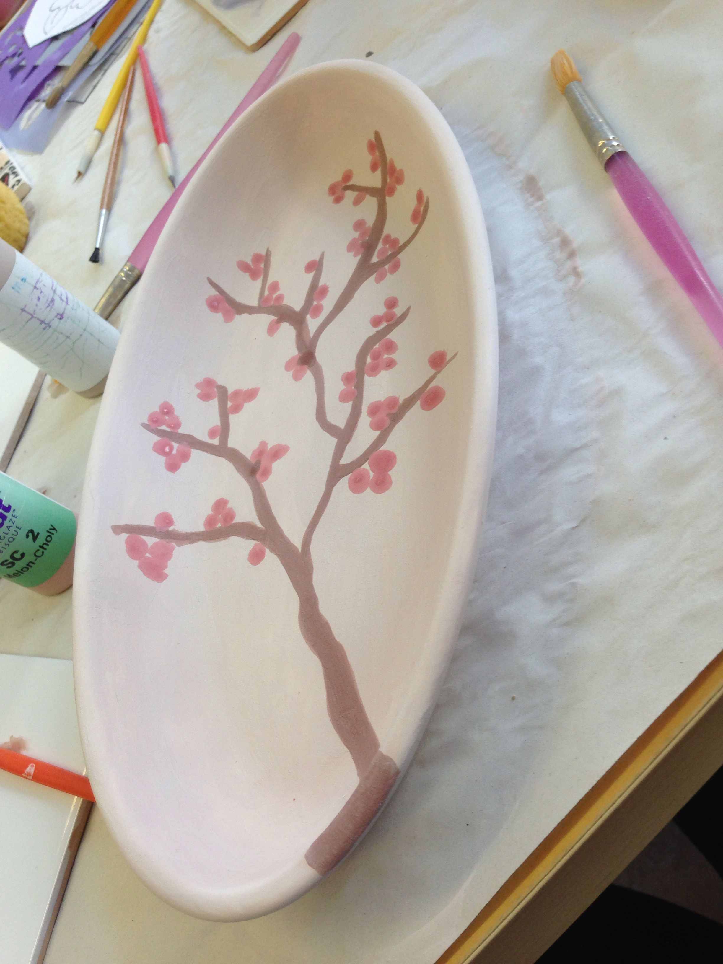 paint your own pottery pottery ideas pinterest