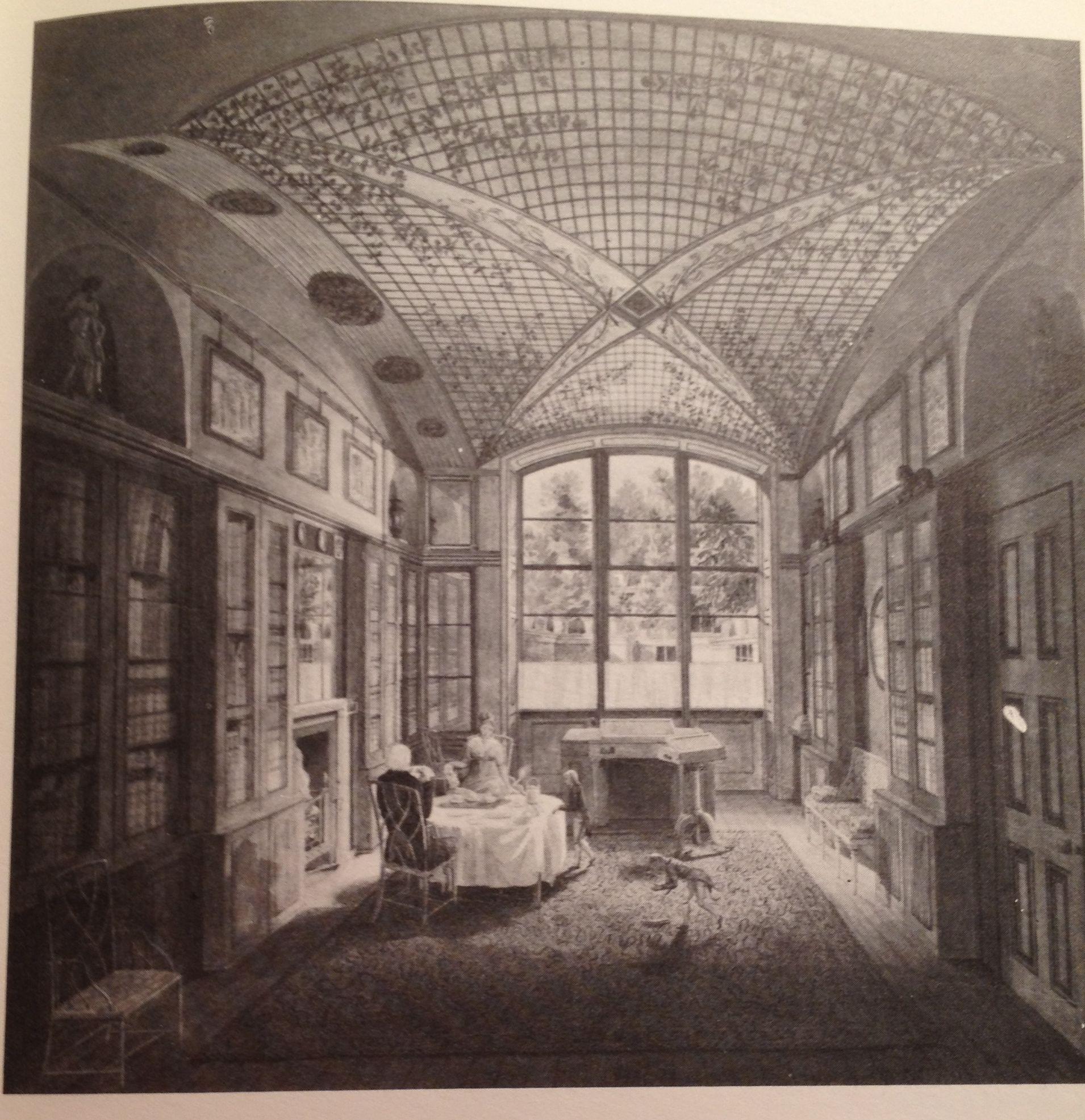 London townhouse interior wollstonecraft pinterest for London interiors