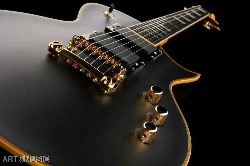 Hd wallpaper gitar - Pin By Rita On Pictures Pinterest