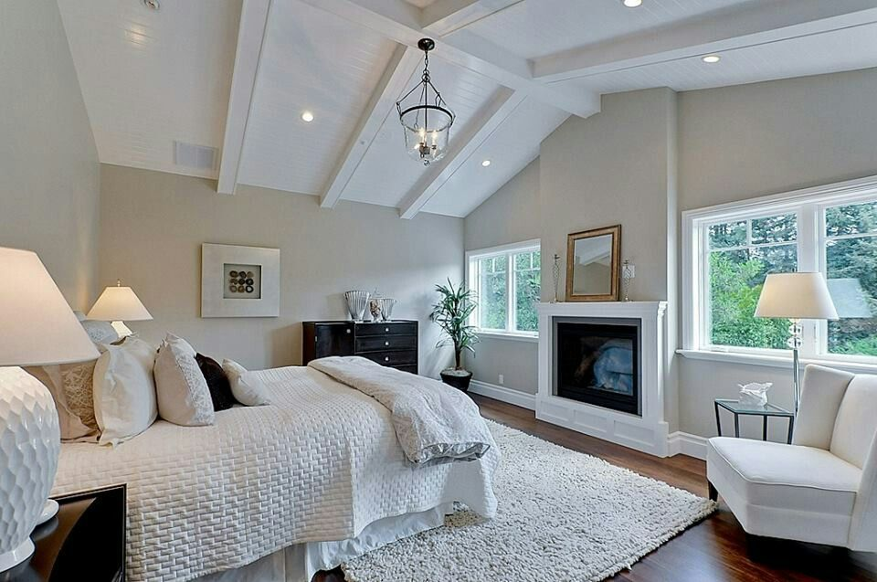 clean looking master bedrooms bedding pinterest
