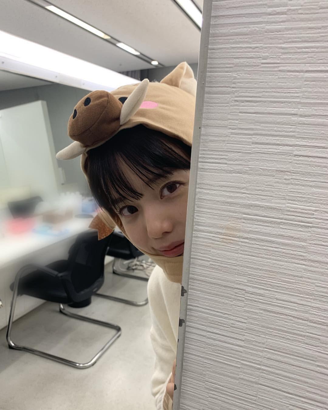 林美桜の画像 p1_9