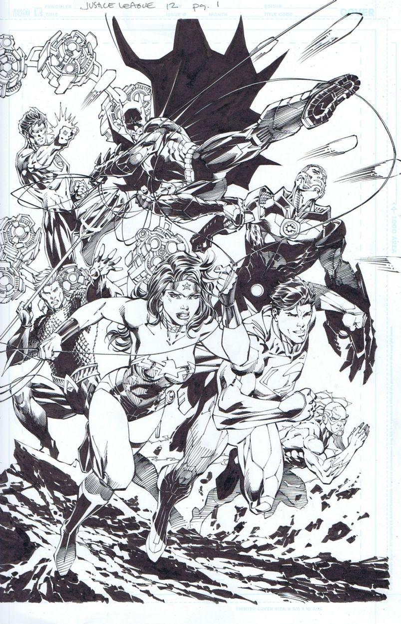 The Phantom Stranger #34. Fine. 1974/75