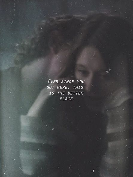 Violet And Tate American Horror Story Quotes. QuotesGram