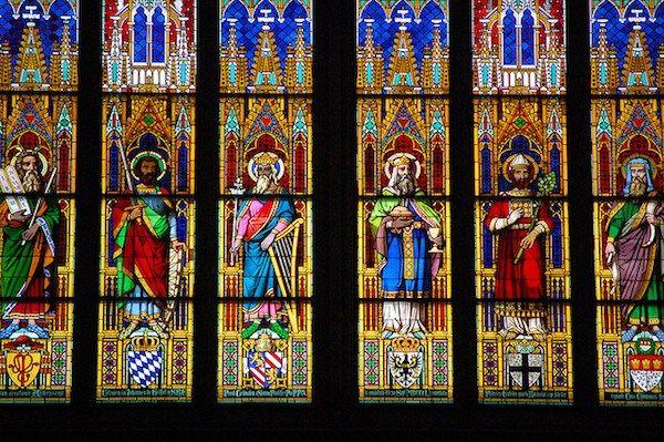 ケルン大聖堂の画像 p1_14
