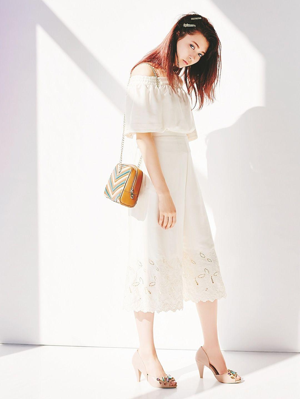八木アリサの画像 p1_7
