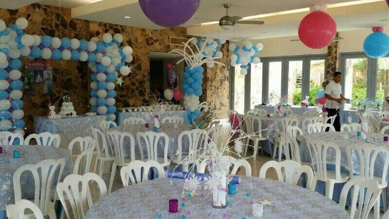 Birthday Party Tween Boy Birthday Cake and Birthday Decoration Ideas