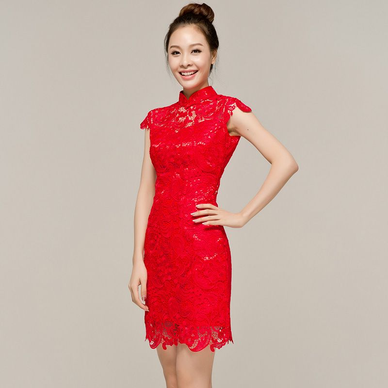 PromGirl for reception dresses, wedding guest dresses and semi formal ...