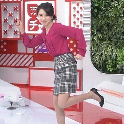 皆川玲奈の画像 p1_25