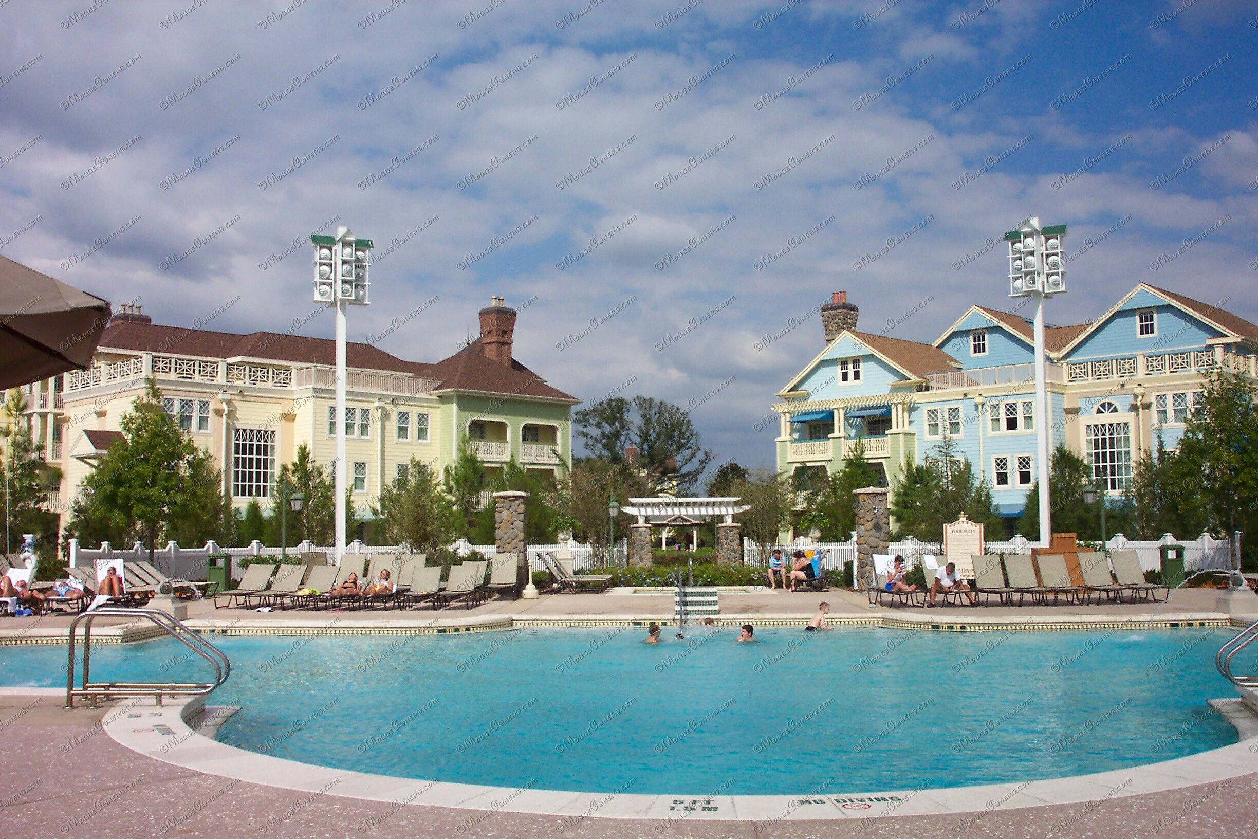 saratoga springs An insider's guide to saratoga springs travel and tourism plan a trip, find attractions, festivals, concerts, events, things to do and places to explore.