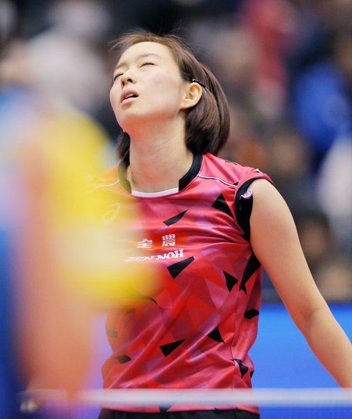 石川佳純の画像 p1_30