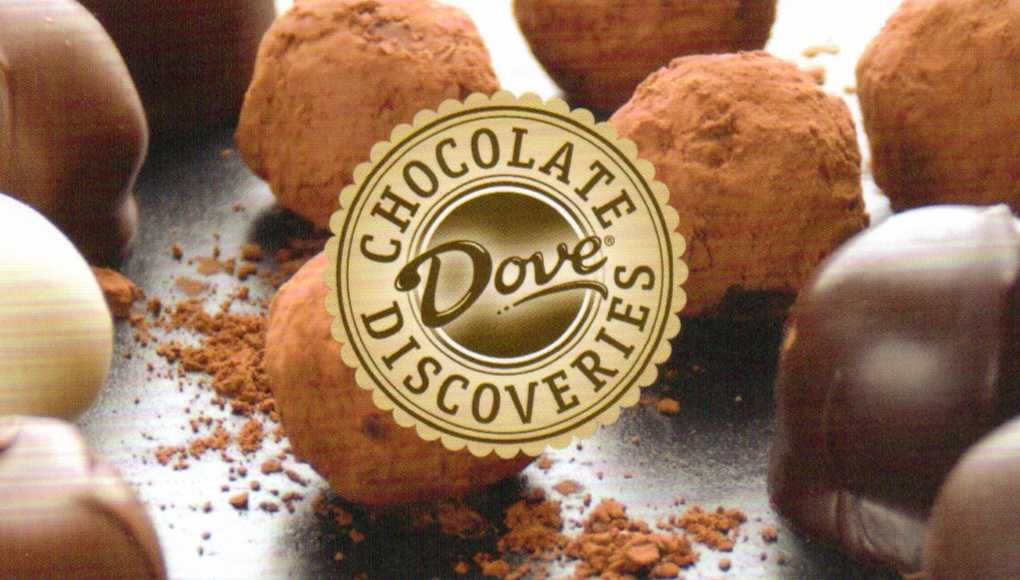 Dove chocolate discoveries blogs pinterest