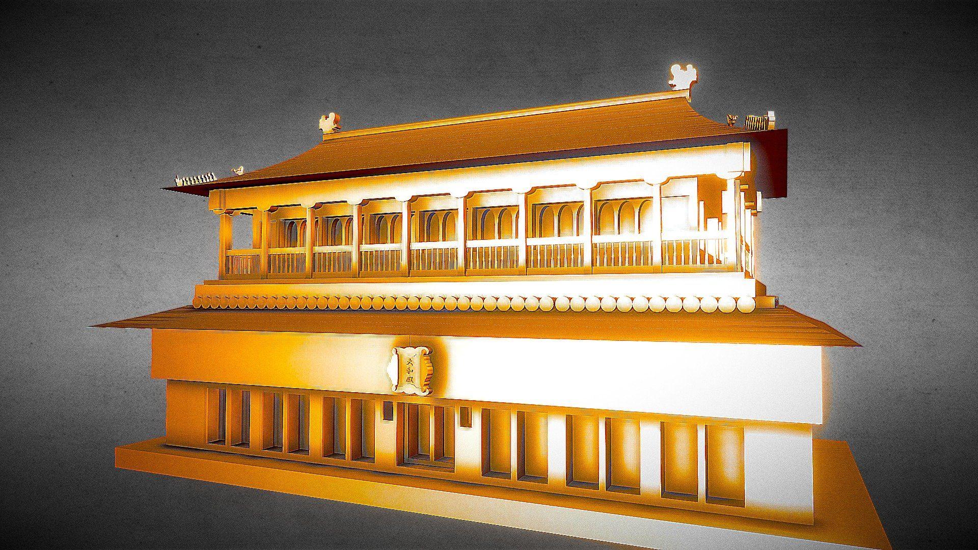 紫禁城の画像 p1_14
