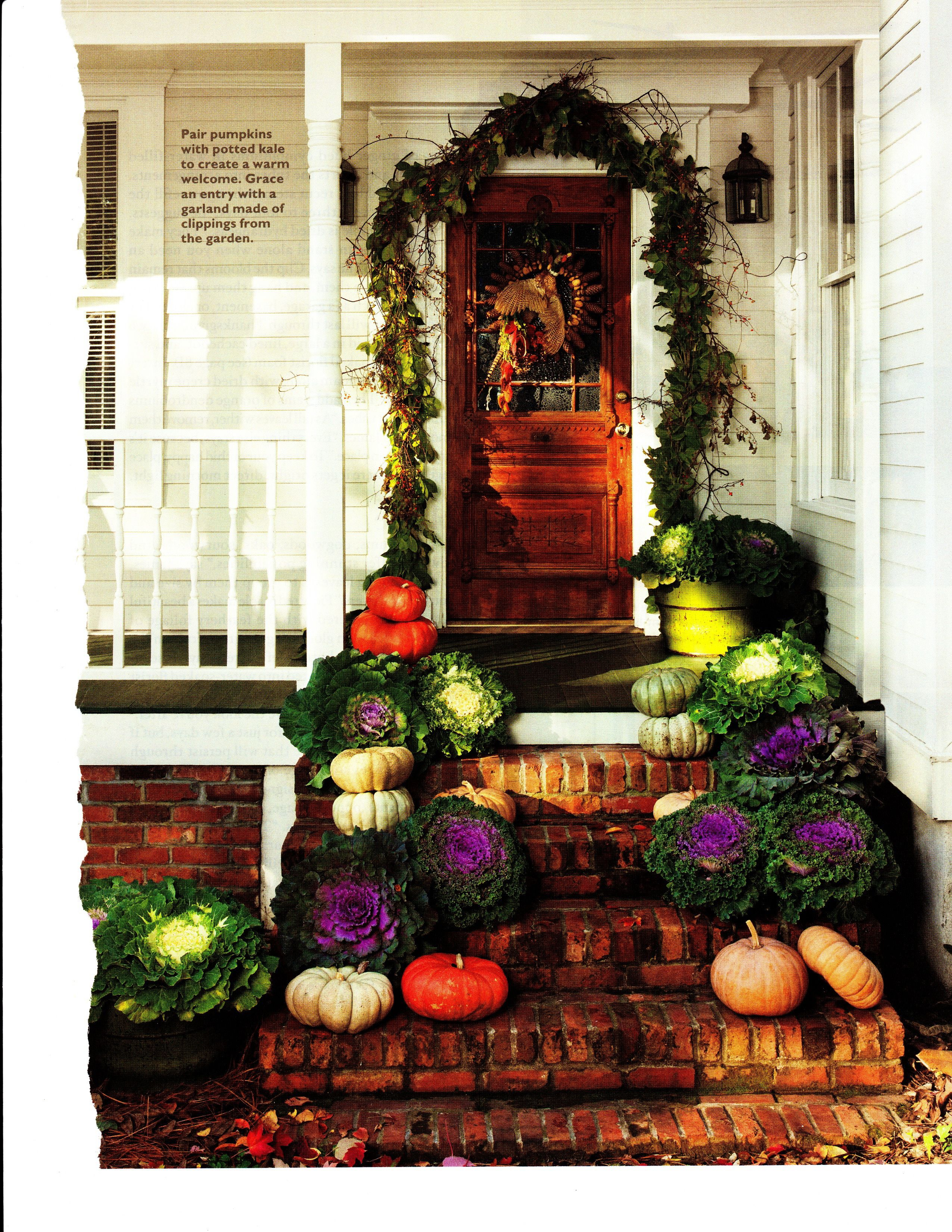 fall decorating ideas outdoor fall decorating ideas