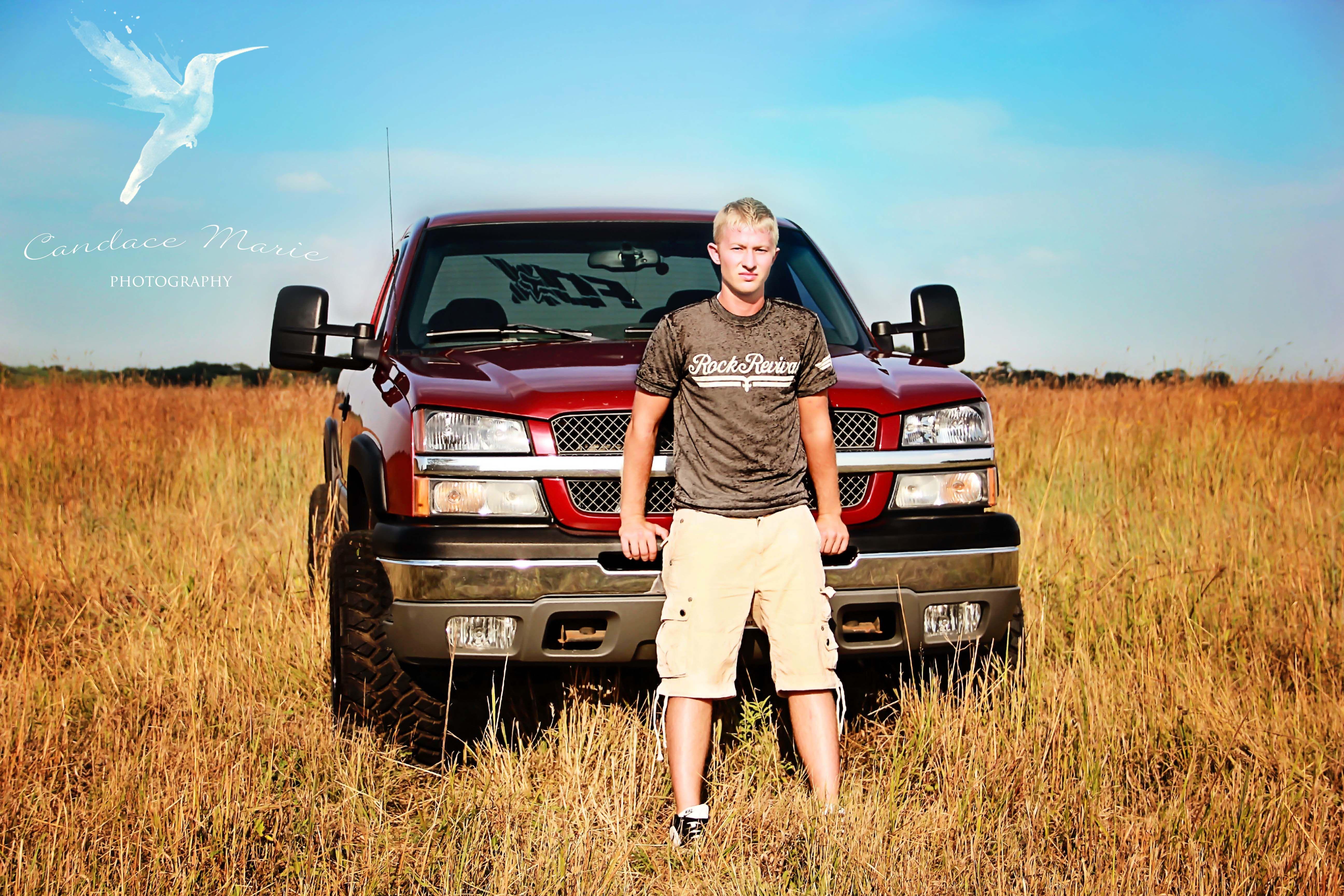 Senior guy photography, truck | Photography Ideas | Pinterest: pinterest.com/pin/212584044884419947