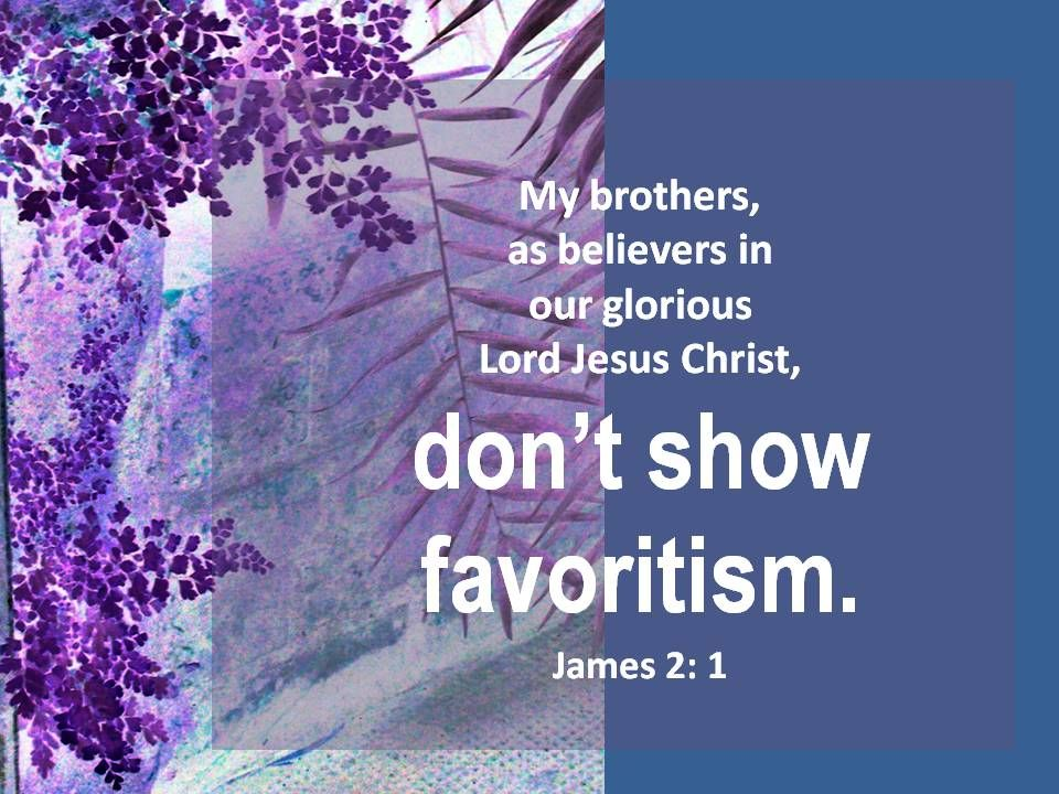 quotes about favoritism in family quotesgram