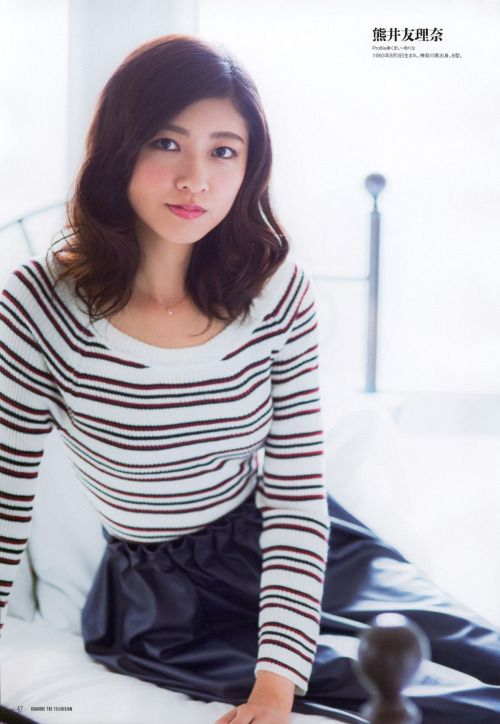 熊井友理奈の画像 p1_34
