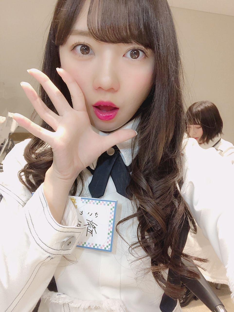 齊藤京子の画像 p1_8