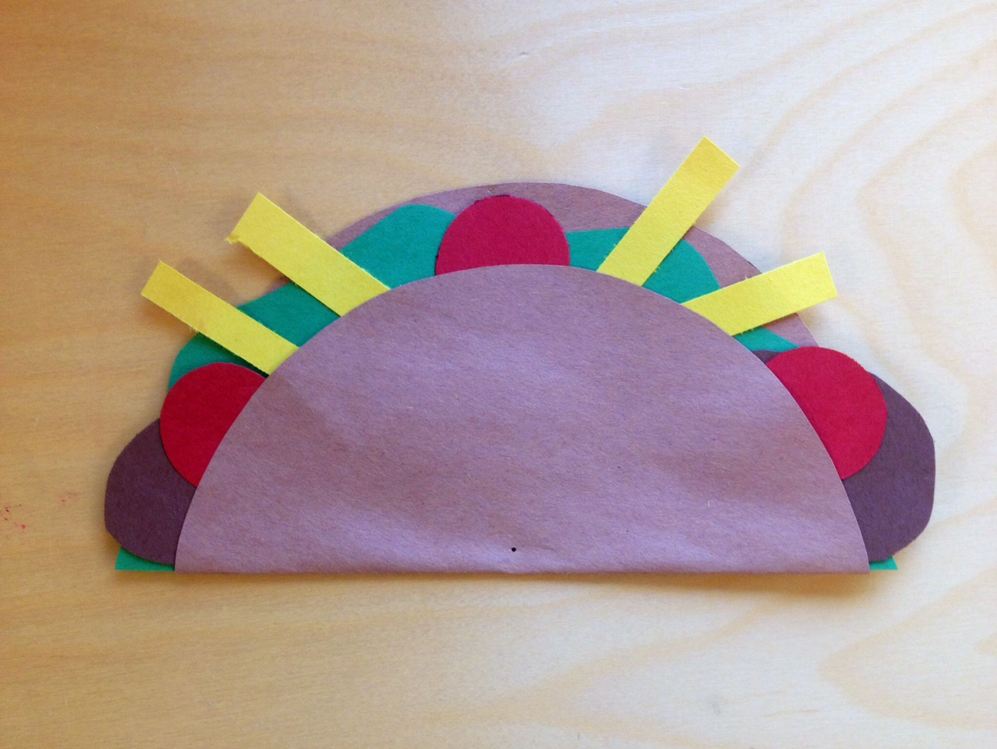 arts and crafts for toddlers for father's day
