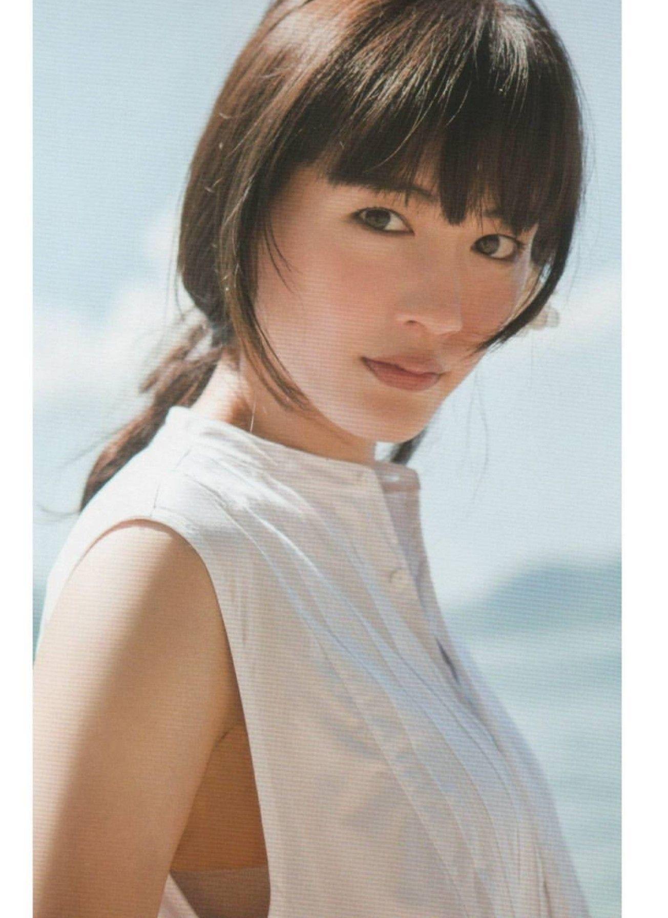 Ayaseの画像 p1_30
