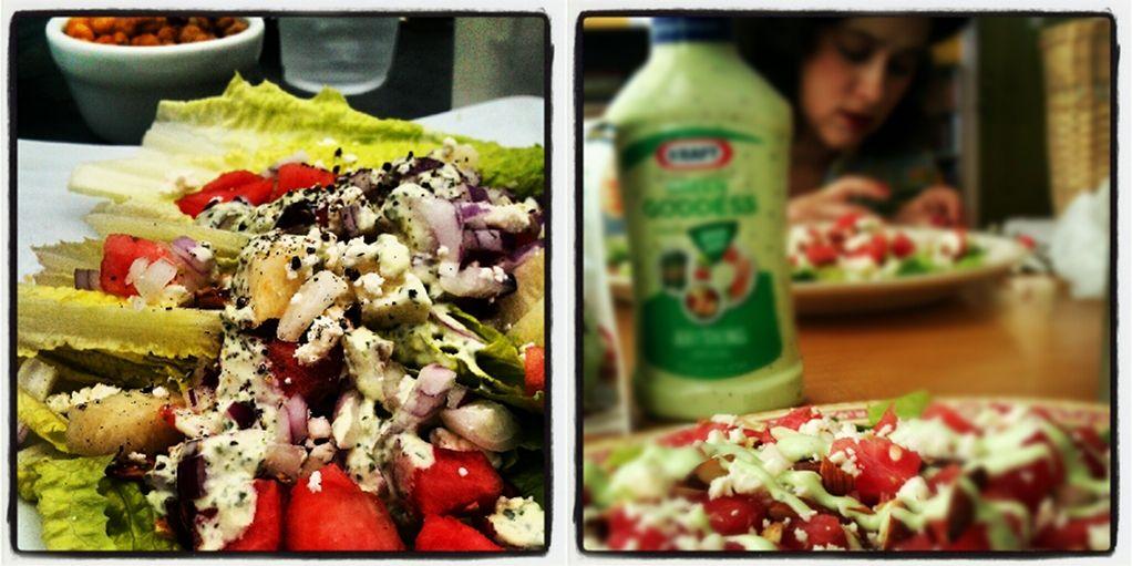 thai curry mayo thai shrimp salad thai beef salad thai pomelo salad ...