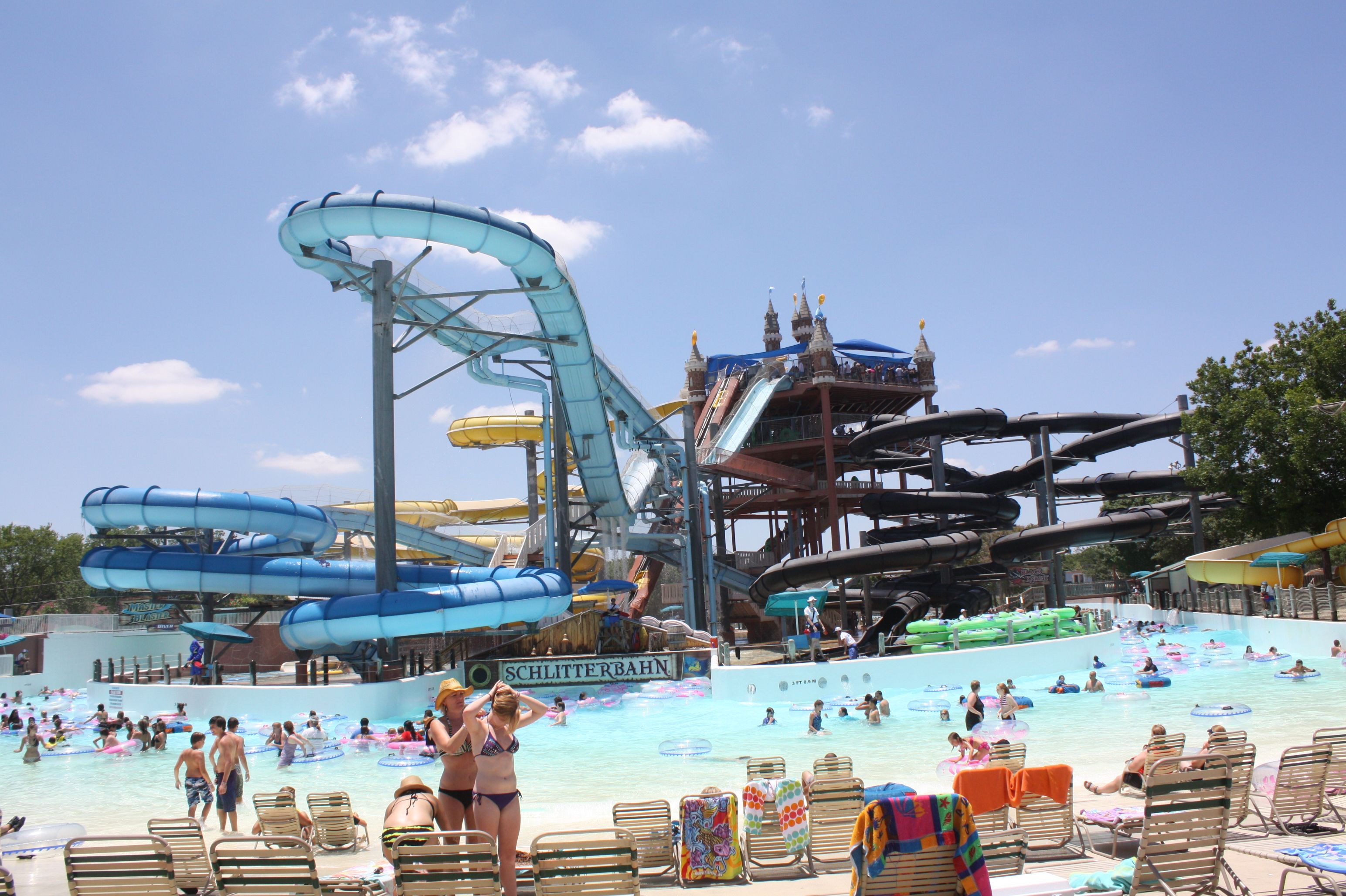 picture about Schlitterbahn Printable Coupons named Schlitterbahn fresh new braunfels texas discount codes / Panda convey