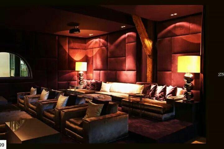 Cinema Luxe. Home Cinema De Luxe. Cinema Luxe. Luxe. Address U ...