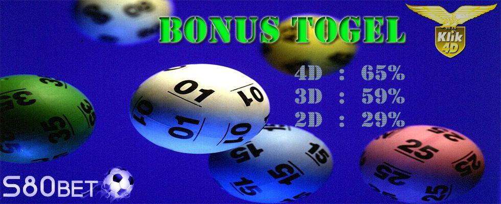 Da xiao gambling rules