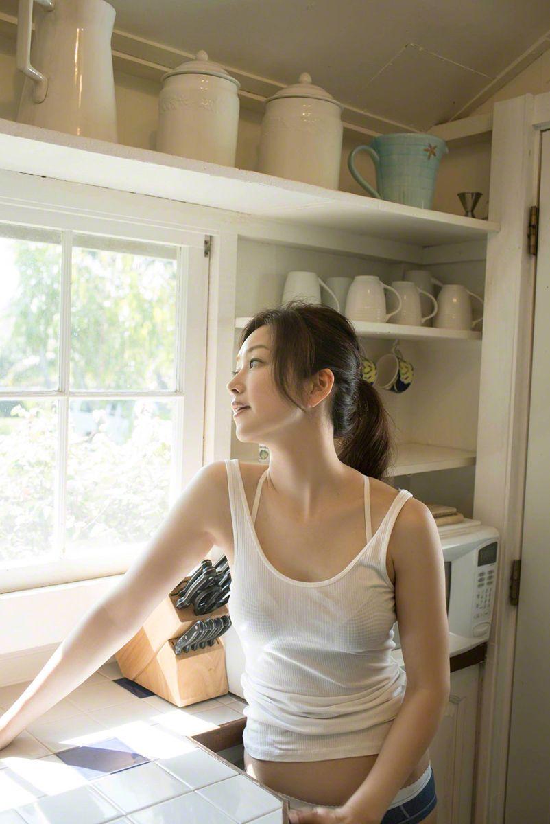 笛木優子の画像 p1_37