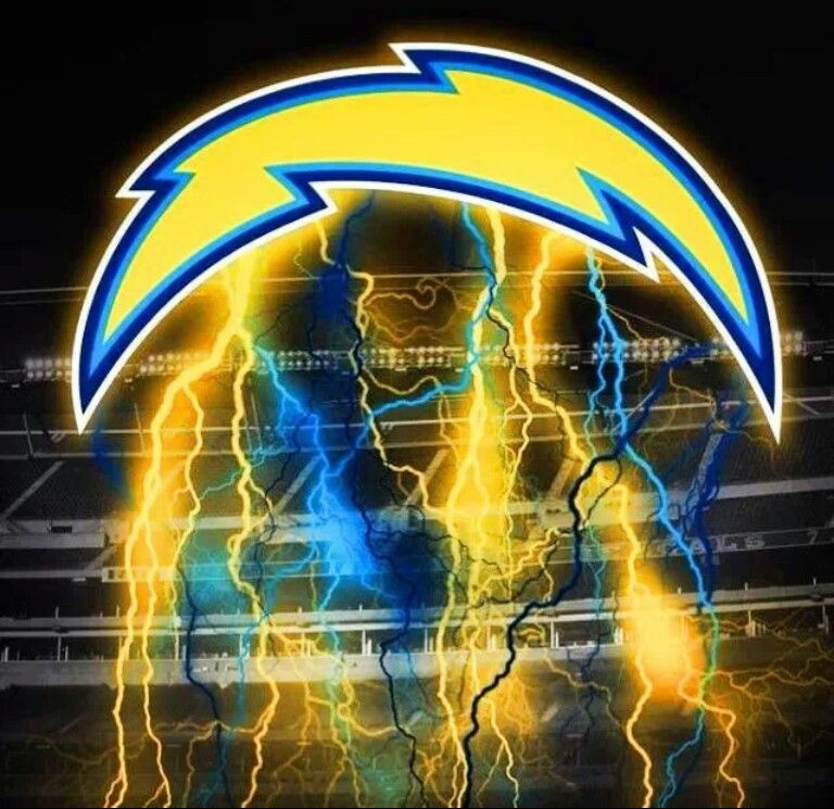 San Diego Chargers Bolt Up: San Diego Chargers