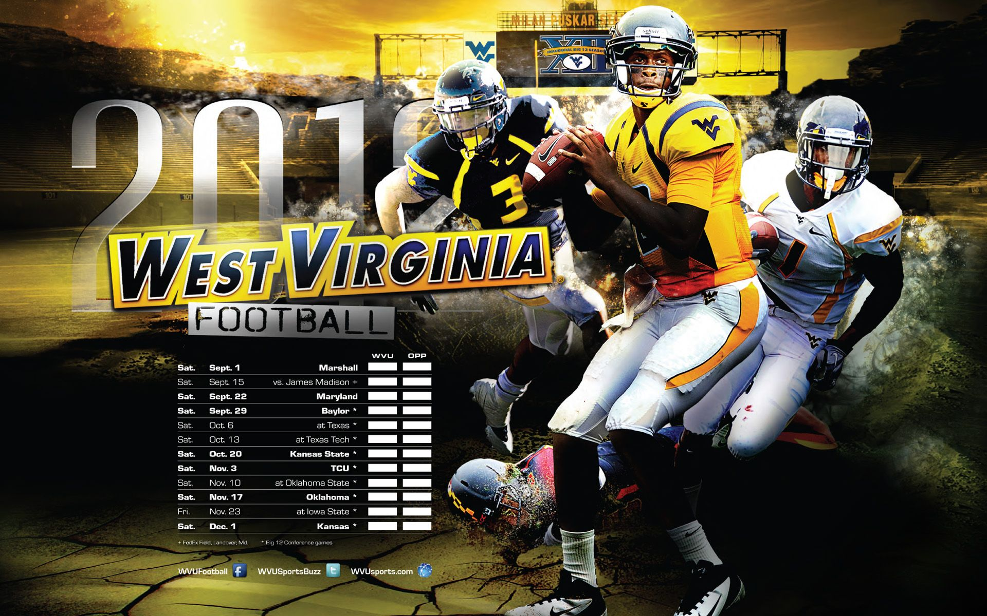Let's go Mountaineers!!!! | totally me | Pinterest