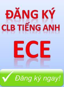Đăng ký CLB