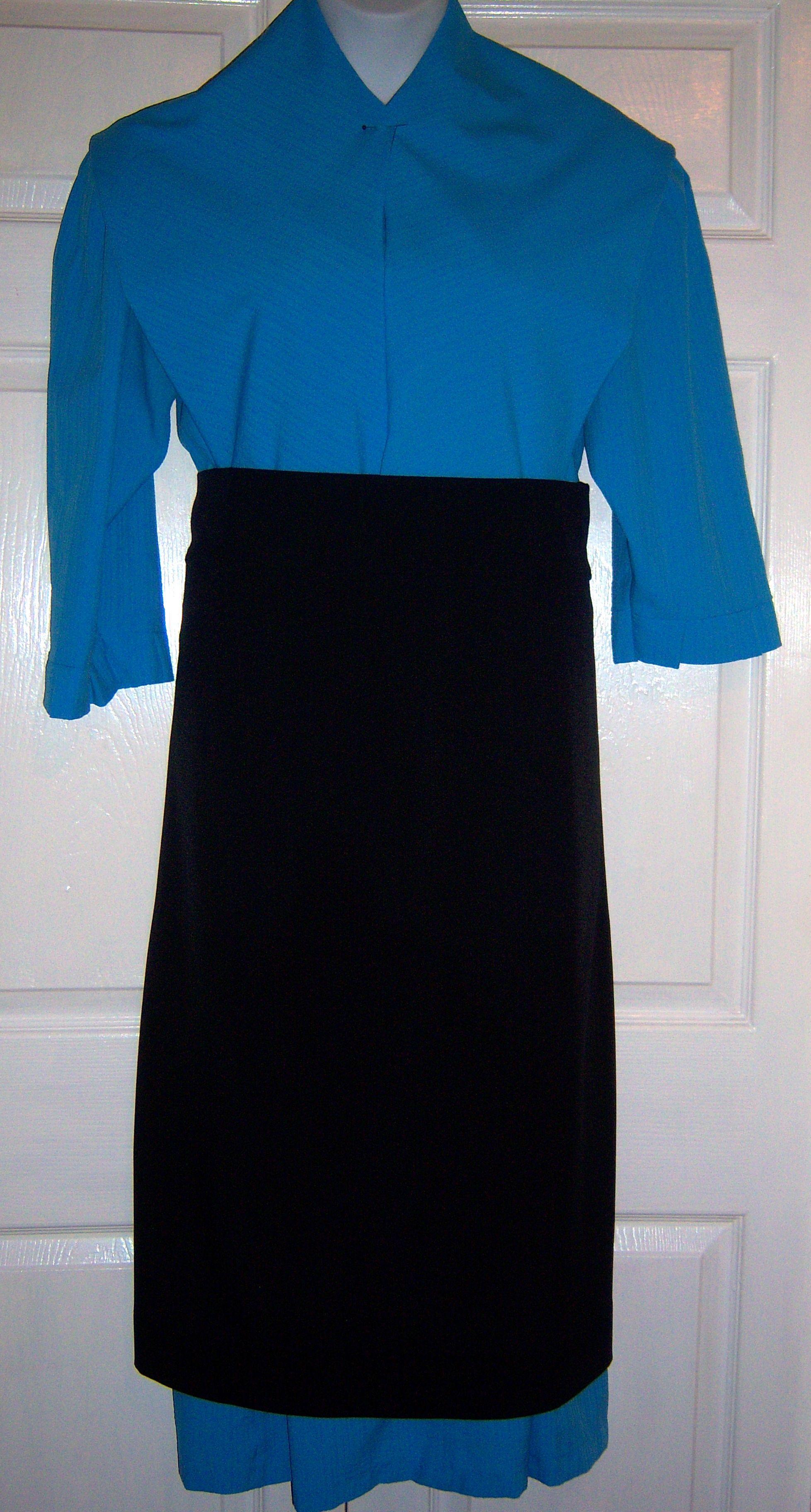 pin by amish mennonite dress on pa amish dress suits