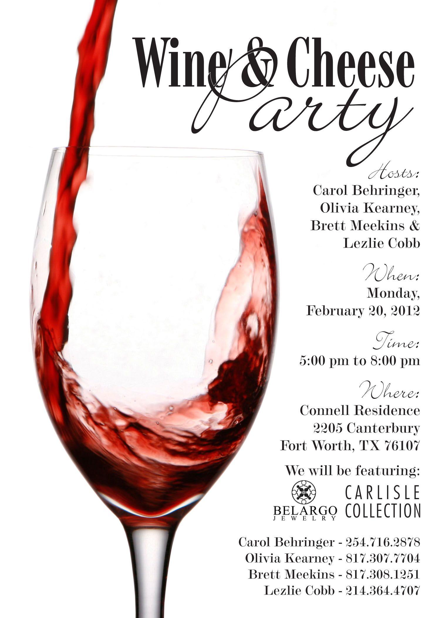 Wine Tasting Invite Wording are Cool Sample To Make Lovely Invitation Design