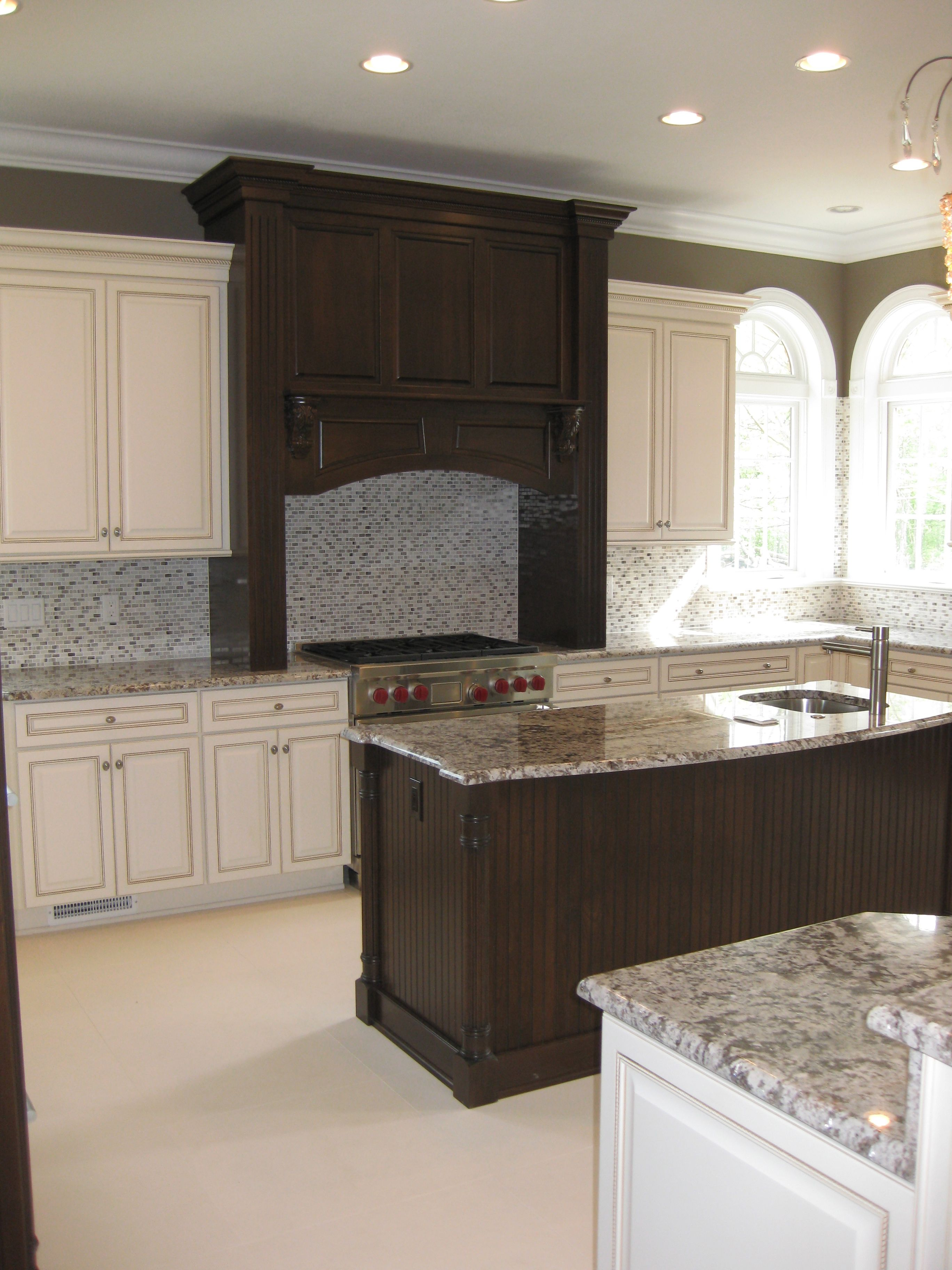 high end kitchen my design projects pinterest