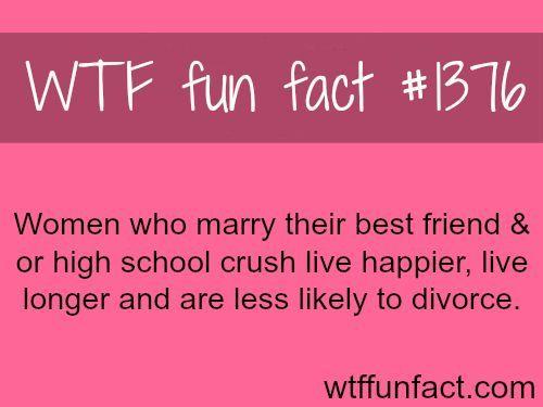 Relationship Facts Wish Knew Sooner Pinterest
