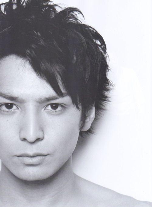 生田斗真の画像 p1_37