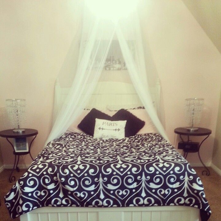 paris themed bedroom dorm ideas pinterest