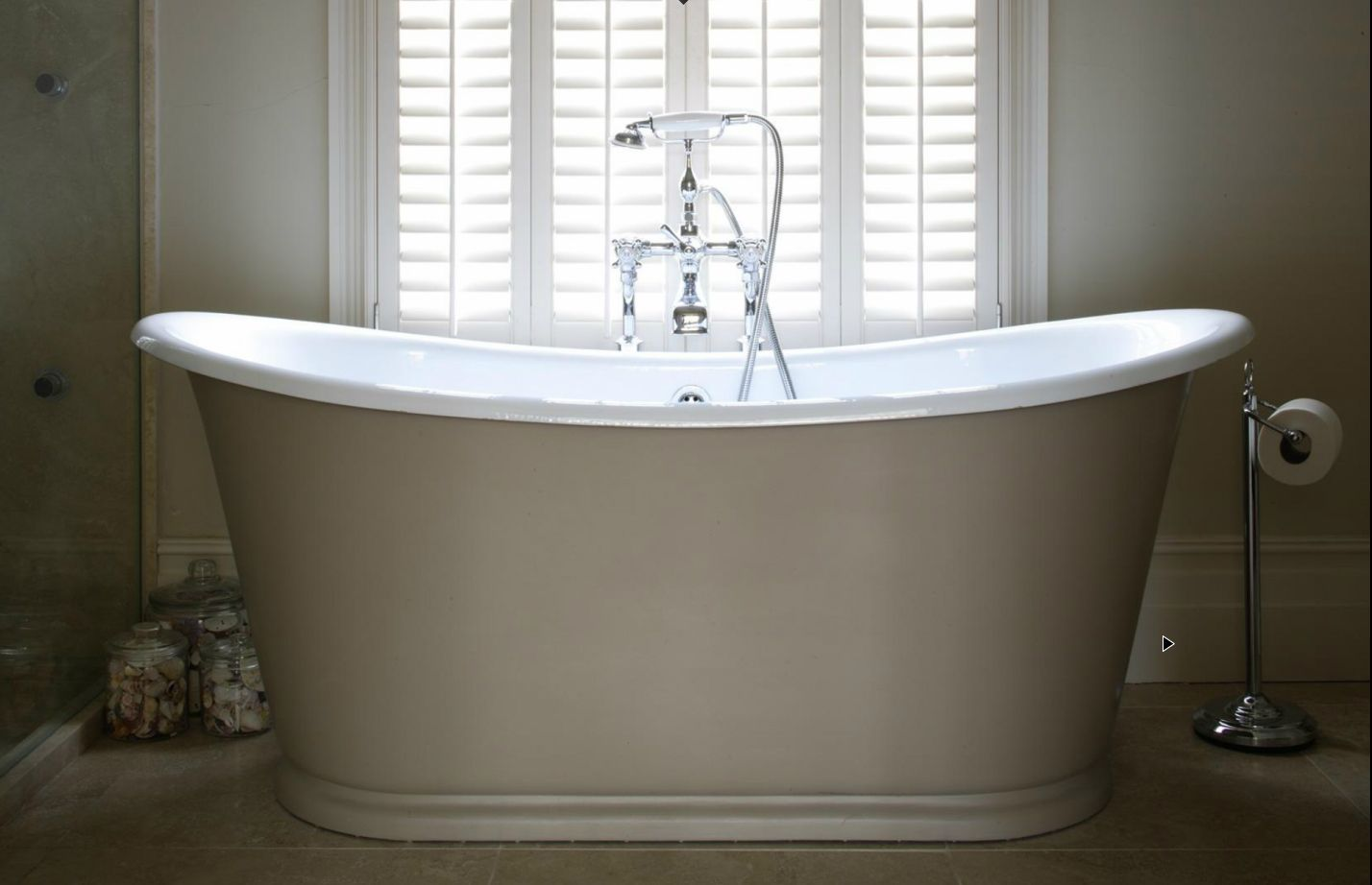 Free standing bath tub indiana ideas pinterest for Free standing bath tub