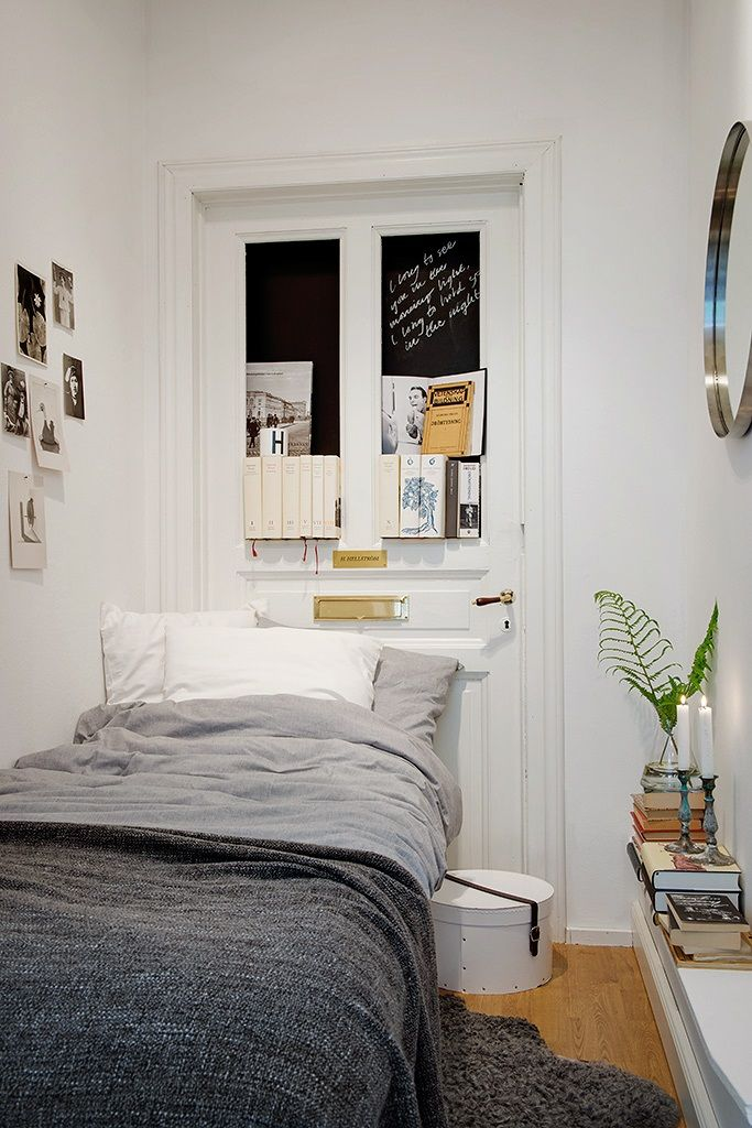 Hipster room ideas tumblr - En Los Workspaces O Despachos Hipster Podr 225 S Encontrar L 225 Minas